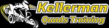 Quads Training